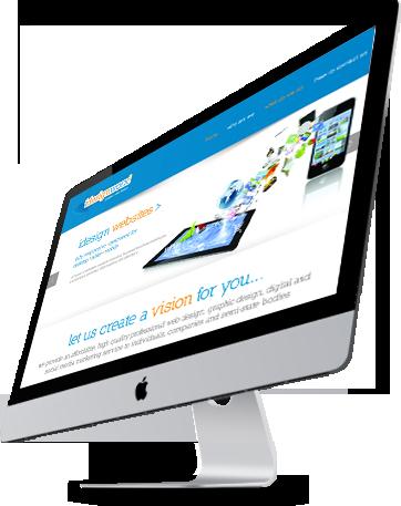 website design idesignworx mac